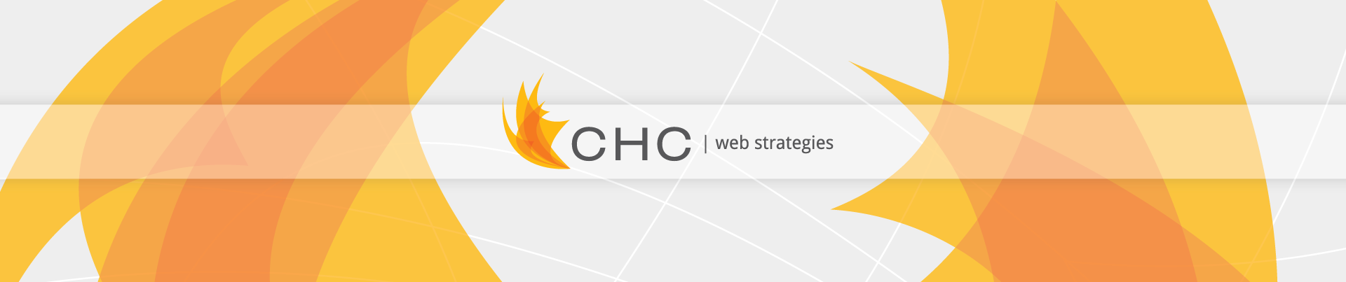 CHC Web and Design