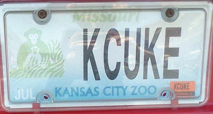 kcuke1-1